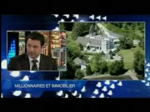 Yves à Denis Lévesque.mp4