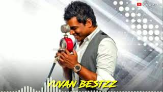 Yuvan best songs | yuvan mashup songs | u1 best songs |  ye pulla pulla song WhatsApp