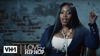 Love & Hip Hop   Remy Ma Got Mad Love For Erica Mena   VH1