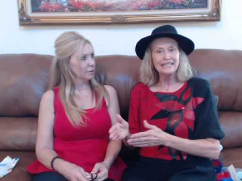 """Consicous Awareness TV - """"Putting Hope and Dreams into a NEW Reality!"""""""