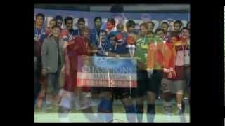 countdown to aff suzuki cup 2012 tribute to harimau malaya
