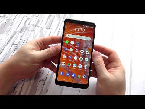 Настройка NFC Android Google Pay. В общем NFC Android Google Pay работает отлично на смартфоне