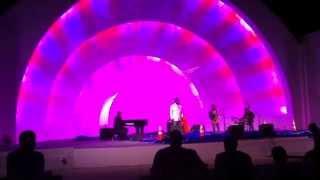 Gregory Porter Live in Memphis- Work Song