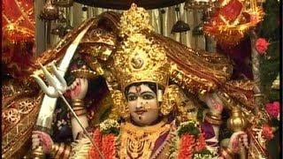 Amba Chalisa By Anuradha Paudwal