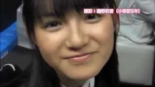 東京ドーム公演、再び落選。The One会員なのに!白ミサは絶対に行きたい!狐様お願いします。