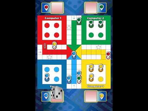Ludo King 2018 Ludo 2018 King Of The Board Game