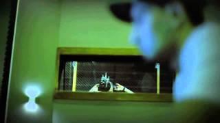Смотреть клип Кажэ Обойма - До Конечной