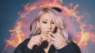 Скачать CL Hello Bitches Alex Mistery Remix MUSIC VIDEO