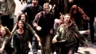 Как пережить зомби апокалипсис