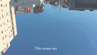 José González - How Low (Lyric Video)