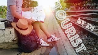 Rhythmic Rock Carefree Mood Children Travel  | Royalty Free Music
