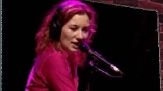Tori Amos - Marianne (Live in LA)