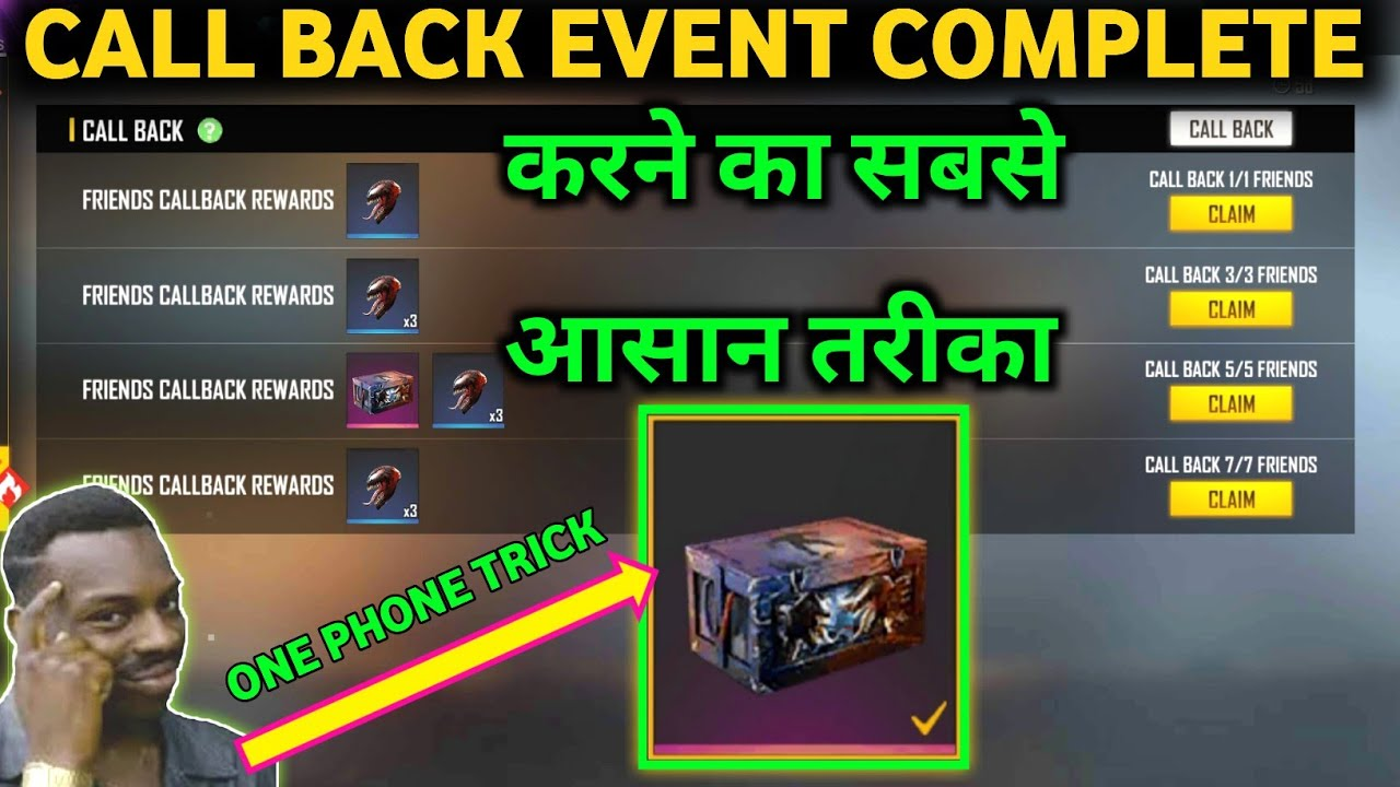Champion Bundle नहीं मिलेगा    How To Get Silver Tokens in Free Fire    Silver Tokens Kaise Milega