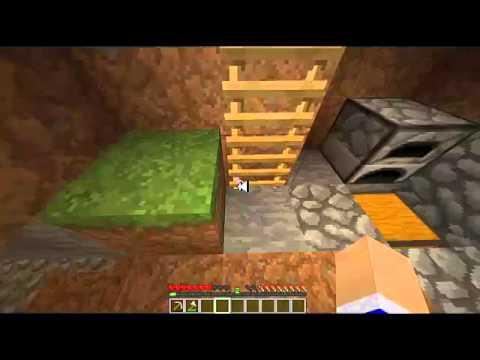 mundo aventrero armando mi casa subterrannnia 4 youtube
