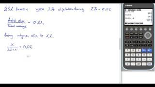 Free Download Videos of Jaggu HD MP4 and 3GP - YTstorm Com