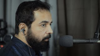 Anuj Nair Live- Words Of Love (Buddy Holly) cover