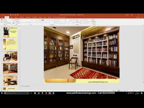 Introduction To Stock Market By Yogeshwar Vashishtha on 29Sep17