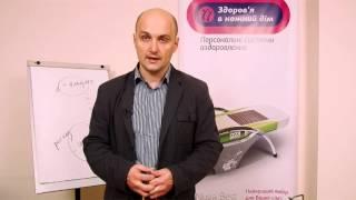 А.В. Малко Турманиевый коврик Нуга Бест NM-80 Nuga Best 1 часть.(, 2015-04-28T15:07:54.000Z)