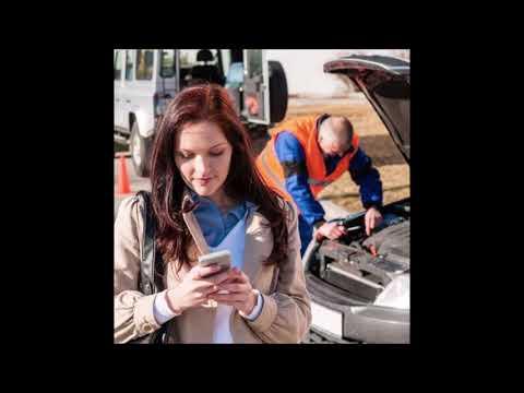 mobile-mechanic-services-belen-new-mexico-|-mobile-auto-truck-repair-albuquerque