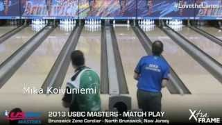 PBA 7 - 10 split conversions
