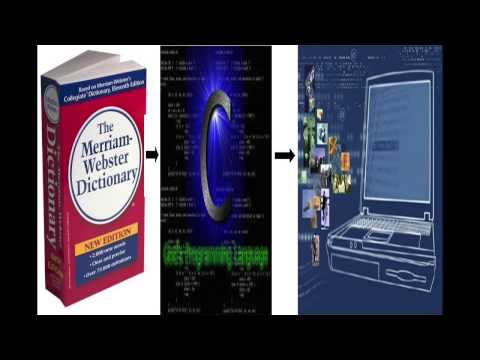 what-is-computer-programming?-(the-world-of-computer-programming)-documentary