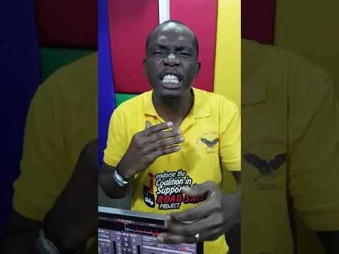 COUNSELOR LUTTERODT TALKS ABOUT LICKING A WOMAN'S PRIVATE PART