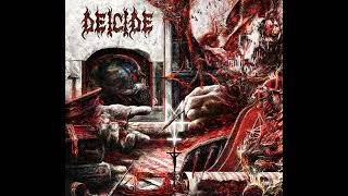 Deicide - Overtures of Blasphemy (Full Album)