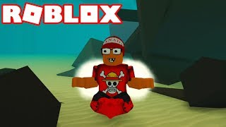 Roblox → NEW SUPER power SIMULATOR ► Roblox Power Simulator (MANY CODES) 🎮