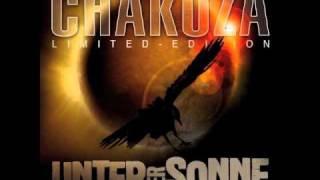 Chakuza - Blind (feat. Evelyn)