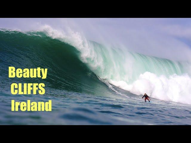 SURF VLOG4 - The Final Lockdown Surf Vlog?
