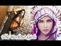 The Workout Girls: Beautiful muscle train girls in the world