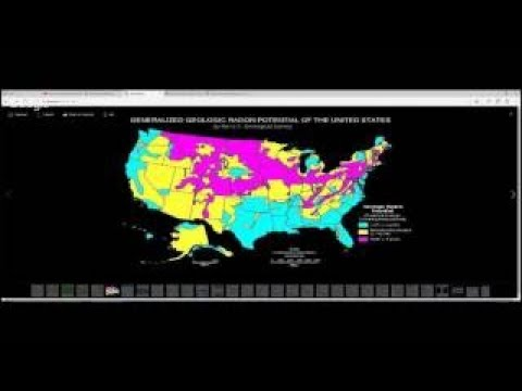 Proof of DAPL Keystone and The Uranium Conspiracy - The Best Documentary Ever