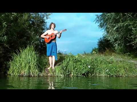Haus am See (cover)