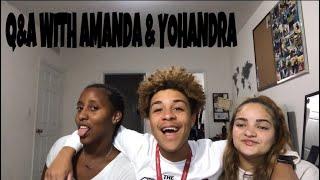 qa-with-yohandra-amanda