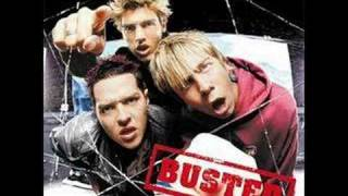 Busted - Can