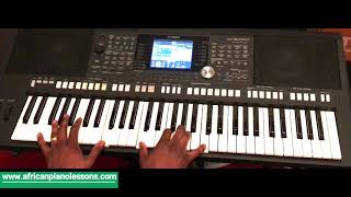 Download Video Lord You are so good (Nigerian Highlife Praise) -   Part 1 MP3 3GP MP4