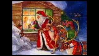 楽譜:「ミッキーとうたおう クリスマスソングブック」より 出版:ヤマ...