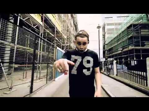 Mix - Ukhiphop