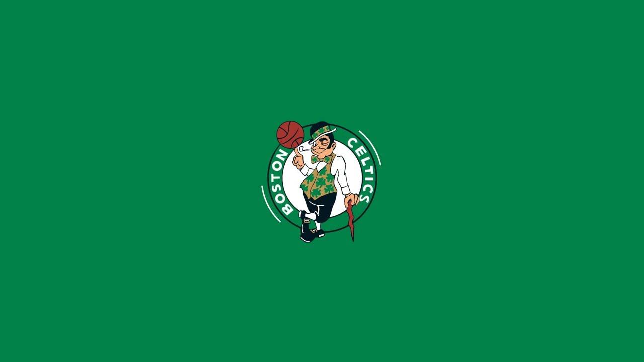 NBA Logos - YouTube