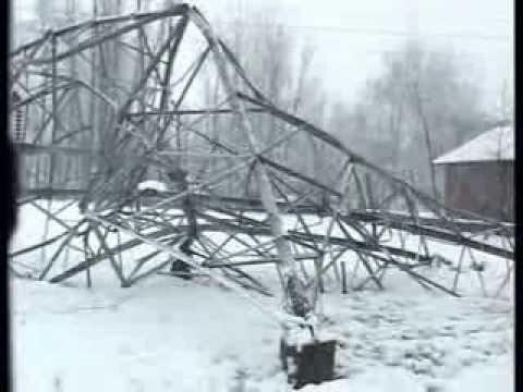 12 killed in Jammu & Kashmir Avalanche