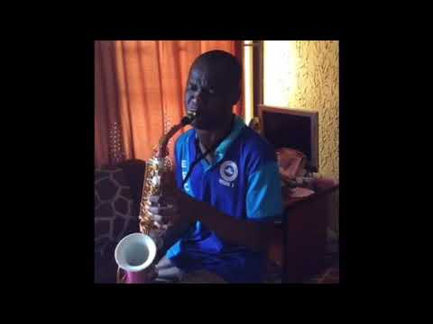 Download Ola lewo laso + Ma jobalo Oluwa