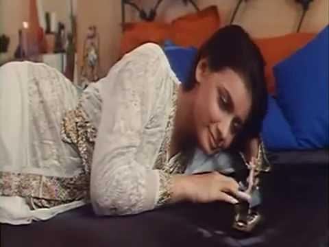 Churaya Churaya HD, RHTDM, Diya Mirza
