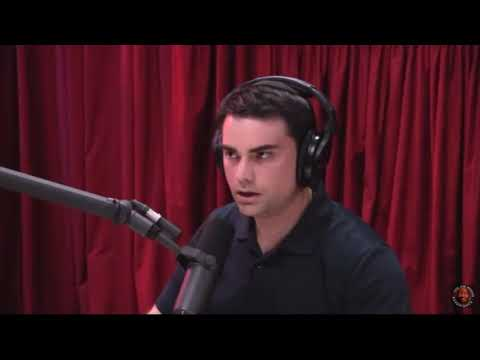 Ben Shapiro on Caitlyn Jenner and Transgender