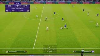 eFootball PES 2021 SEASON UPDATE_20210508180935