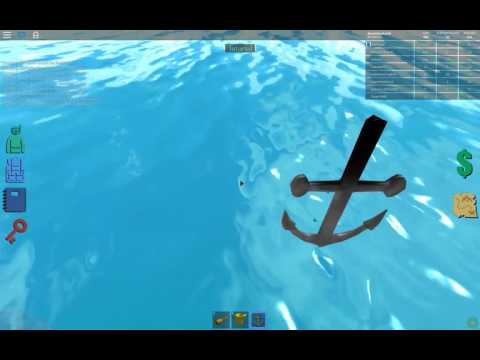 how to get the deep sea scuba super suit/Roblox scuba diving at quill lake