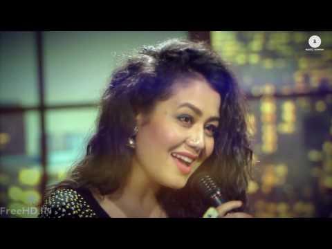 Mile Ho Tum Neha Kakkar Download In Mp4...