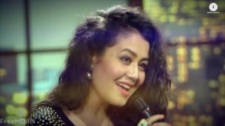 Mile Ho Tum Neha Kakkar Download In Mp4 Full HD Freehd in