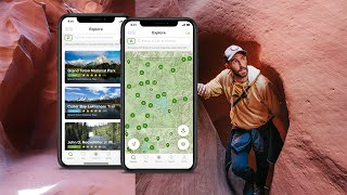 Top FREE travel apps of 2020! These will CHANGE YOUR LIFE!