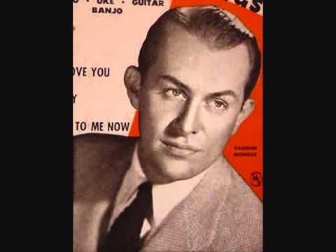 Vaughn Monroe And His Orchestra - In Old Rincon / I'll Buy That Dream