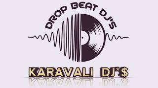 Video TEENAGE ADDA RAP SONG Remix DJ SHADOW M'Lore (Vikyath) download MP3, 3GP, MP4, WEBM, AVI, FLV Juli 2018